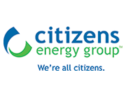 Citizens Energy Group