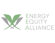 Energy-Equity-Alliance-Logo