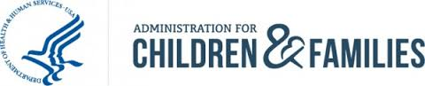 HHS Department of Children & Families