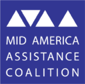 Mid America Assistance Coalition