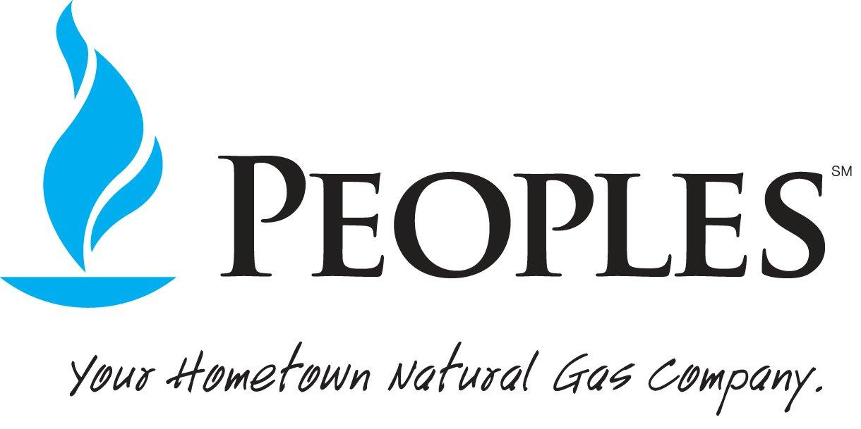 People's Natural Gas