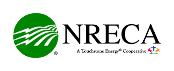 National Rural Electric Coop