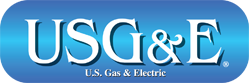 US Gas & Electric